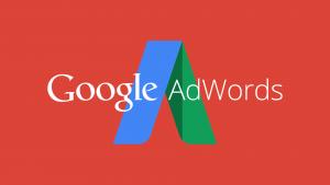 google adowrds برای تولید محتوا