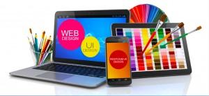 تاثیرات طراحی وب بروی سئو