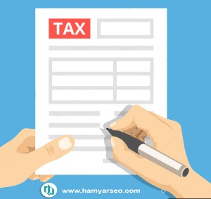 stock-vector-man-hands-filling-tax-form-hand-hold-tax-form-and-hand-hold-pen-modern-concept-for-web-banners-417230329