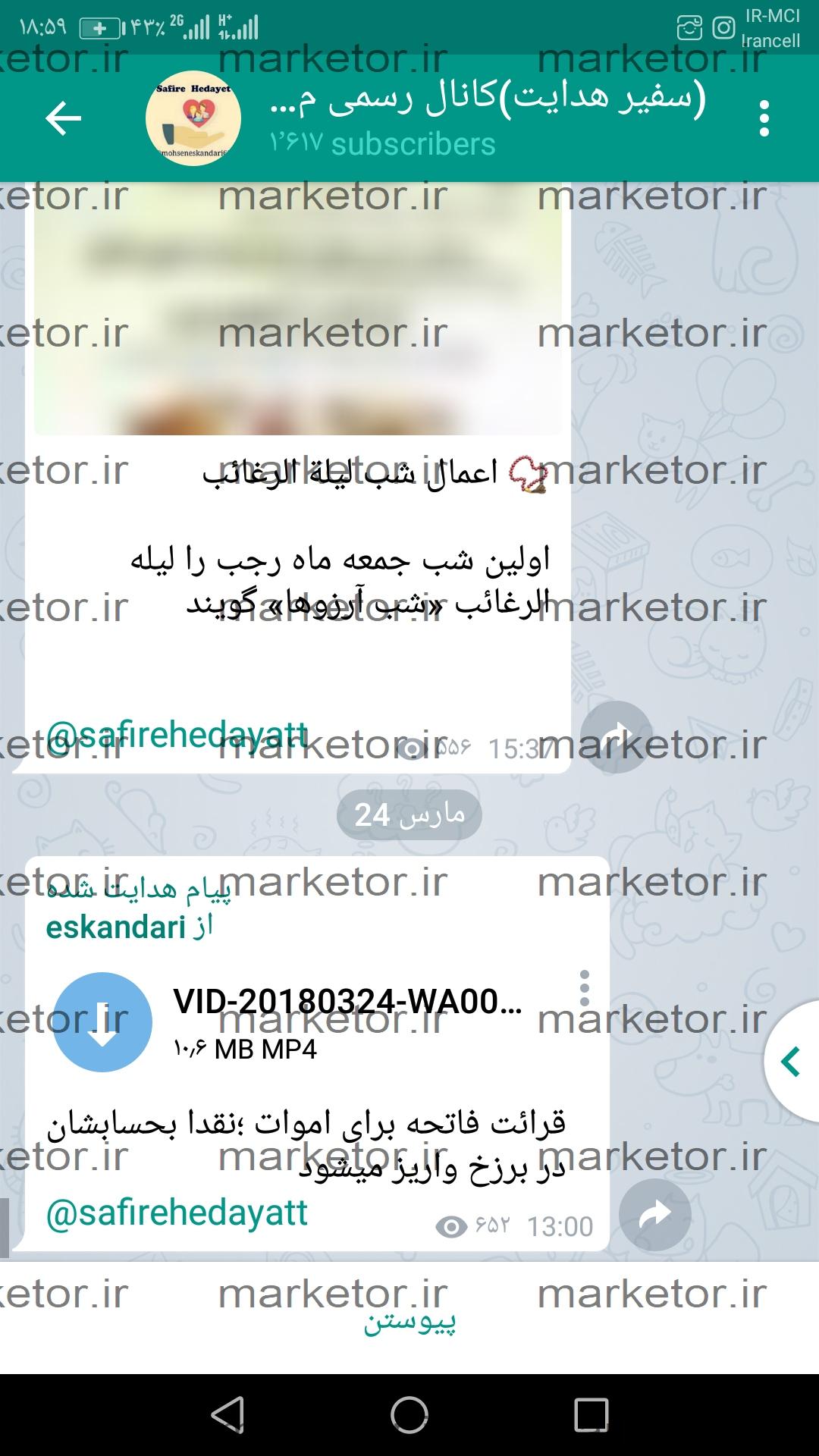 safir_tel2