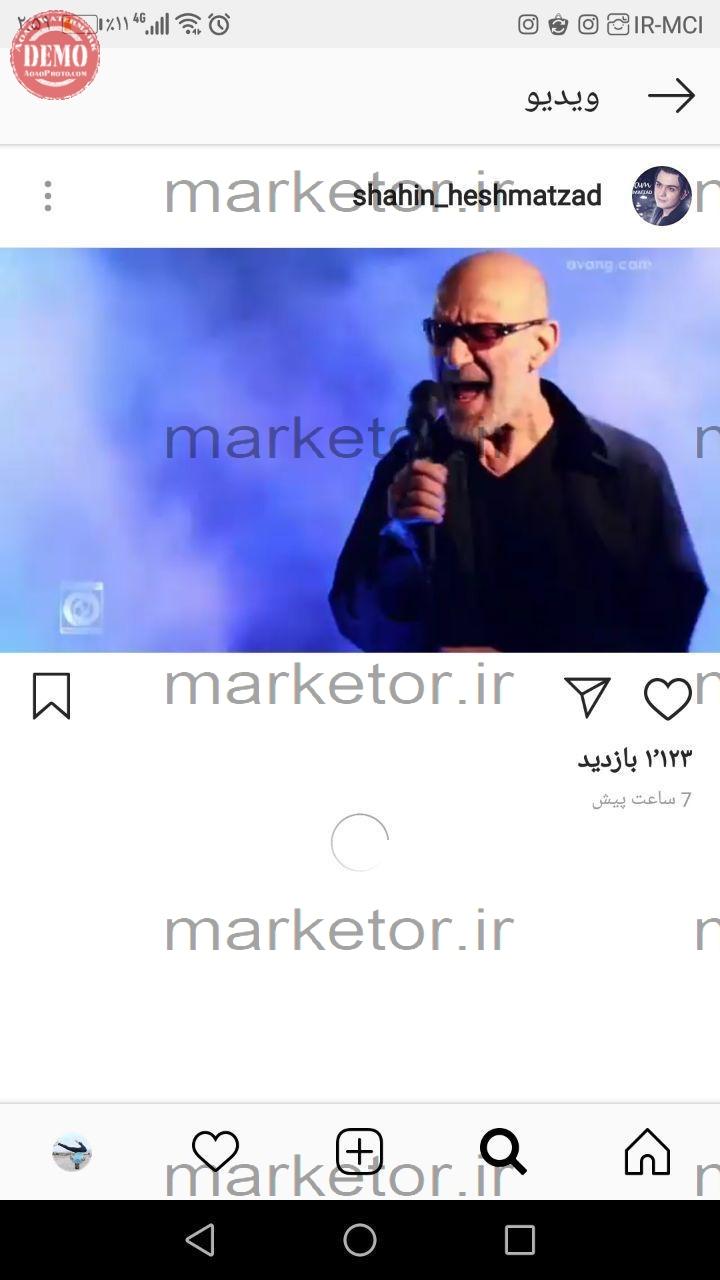 photo_2018-11-09_15-08-56