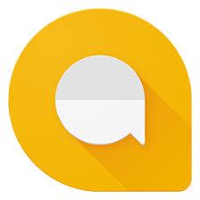 گوگل الو