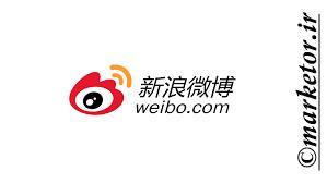 معرفی (sina weibo)