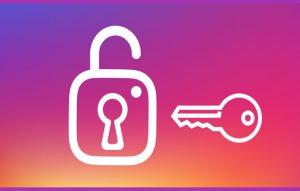 روش های جلوگیری از هک شدن در اینستاگرام