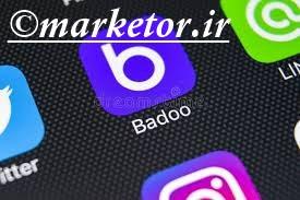 badoo: معرفی شبکه ی اجتماعی badoo