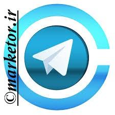 تلگرام: آموزش ذخیره کردن ویدئوهای تلگرام در کامپیوتر و پین کردن پست در کانال تلگرام