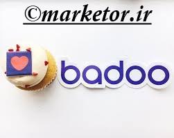 badoo: چگونگی استفاده از badoo