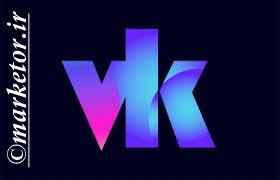معرفی شبکه ی وی کی (VK)