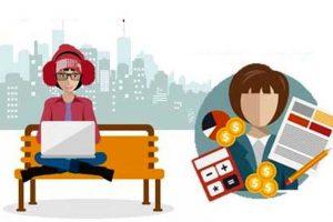 6 راه شگفت انگیز برای جذب مشتری در شبکه های اجتماعی