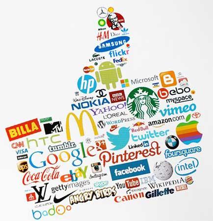 جذاب ترین و بهترین روش توسعه پیام ها و شعارهای تجاری چیست؟