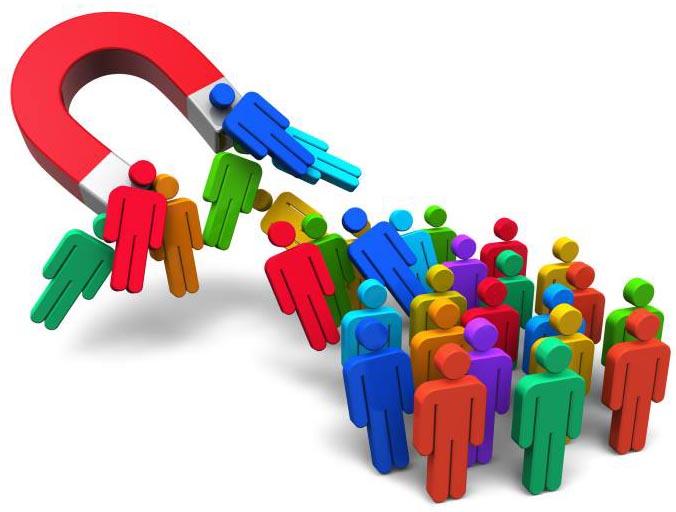 5 پیشنهاد فوق العاده عالی برای جذب مشتری بیشتر که نمی دانستید.