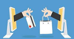 4 علت مهم ارتباط مشتریان با برند که باید بدانید و آن را بکار بگیرید.