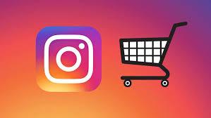 7 تکنیک طلایی و ویژه جهت بازاریابی و فروش بیشتر در اینستاگرام