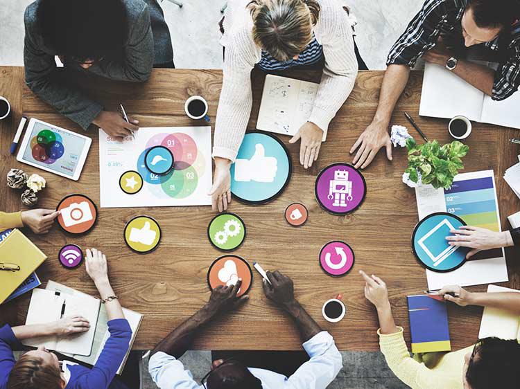 داشبورد حرفه ای اینستاگرام برای اکانت های تجاری به روز شد!