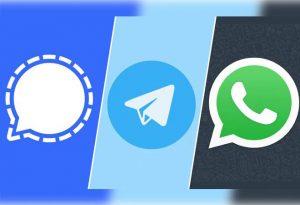 آپدیت جدید تلگرام 7.4 و تکنیک های انتقال چت های واتساپ به تلگرام