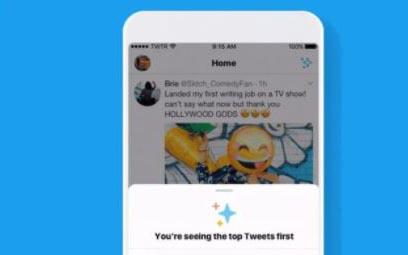 طرح جدید توییتر برای درخواست تیک آبی در ژانویه 2021 تایید شد!!
