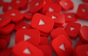 خبر جذاب و دوست داشتنی برای طرفداران یوتیوب که باید بدانید.