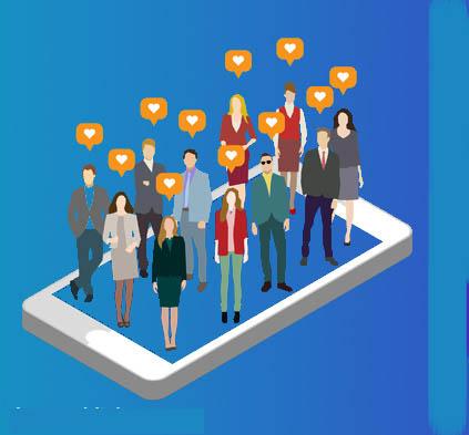 راهکارهای طلایی برای موفقیت بیشتر در فضای کسب و کار اینستاگرام