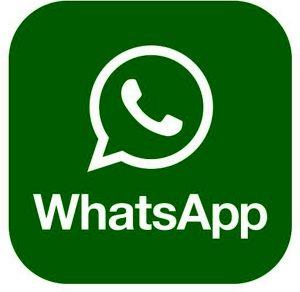 ترفندهای جذاب و کاربردی واتساپ که به تازگی به وجود آمده است.