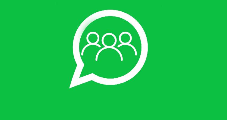 آموزش تکنیک های ساخت گروه در واتساپ و تبدیل گروه به کانال