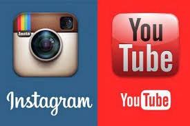 تاریخچه یوتیوب و خدمات اصلی این شبکه اجتماعی محبوب