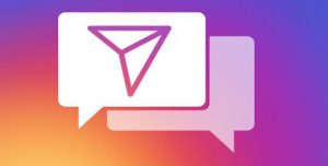 تکنیک جدید اینستاگرام برای پیشگیری از ارسال پیام های هرز در دایرکت