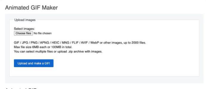 واتساپ: آموزش ساخت استیکر در واتس آپ با تصاویر دلخواه