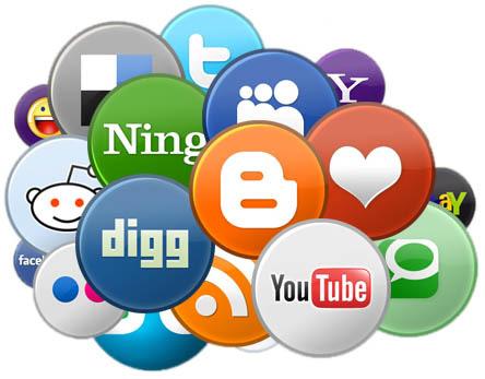 شناخت و آشنایی اصطلاحات مهم و کاربردی در شبکه های اجتماعی