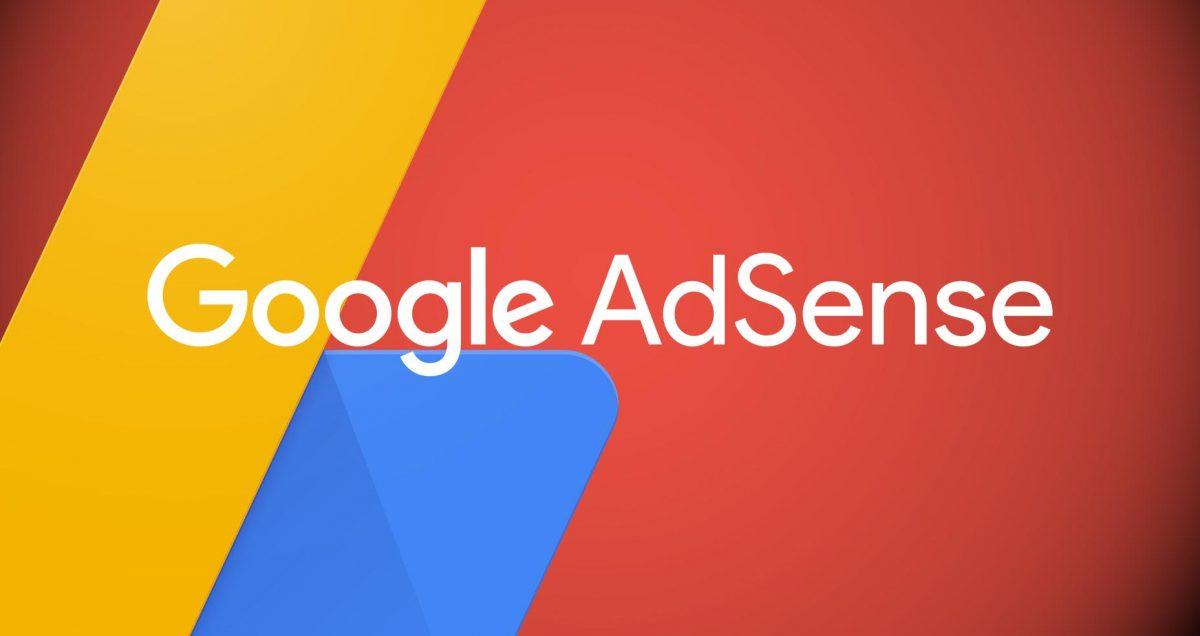 تعریف کلی از گوگل ادسنس و چگونگی کسب در آمد از گوگل ادسنس