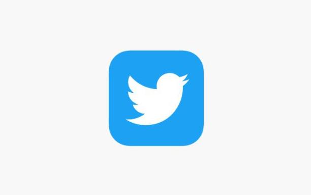 با ویژگی جدید توییتر،به راحتی و با خیال راحت در پلتفرمش خرید کنید.