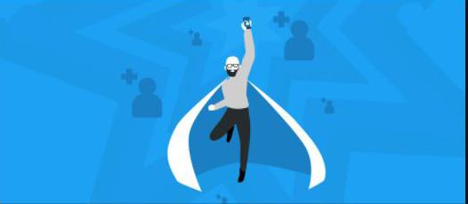 تویتتر: درآمدزایی در توییتر با استفاده از گروه و follower