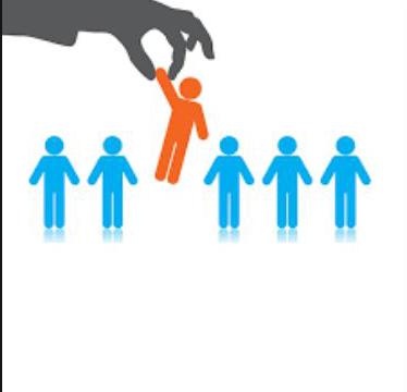 شناسایی مشتری و بازار هدف در نیچ مارکتینگ (بازاریابی گوشه ای)