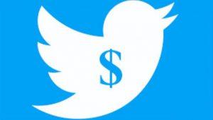 توییتر گزینه Undo را فقط برای کاربرانش در دسترس قرار داد.