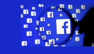 فیس بوک به راحتی با چت صوتی گوی سبقت را از رقبایش دزدید.