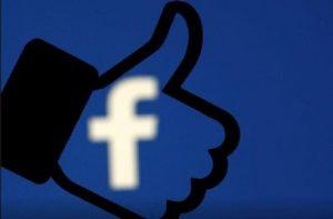 فیس بوک با ابزار ویژه خبرنگاران همگان را متحیر و غافلگیر کرد.