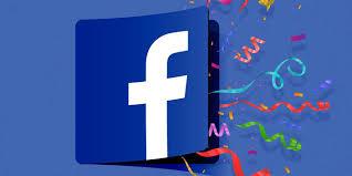 فیس بوک به راحتی با چت صوتی گوی سبقت را رقبایش دزدید.