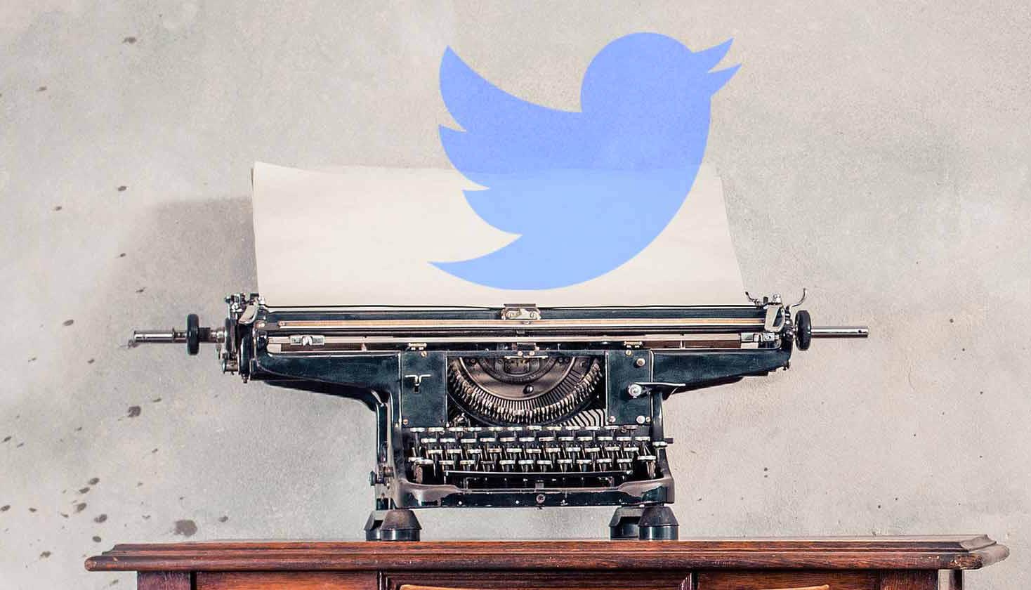 توییتر تولید کنندگان محتوا را به صورت شگفت انگیزی غافلگیر و هیجان زده کرد.