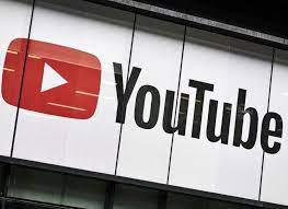 یوتیوب: خبر جذاب و دوست داشتنی برای طرفداران یوتیوب راه اندازی فروشگاه یوتیوب