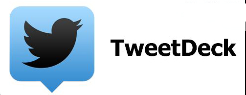 توییتر با فروش اشتراک به عنوان منبع درآمد سیاست خود را تغییر می دهد.