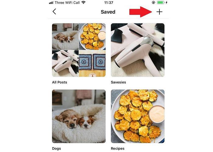 آموزش اینستاگرام: هشت ترفند کاربردی و جدید در instagram