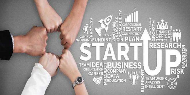 استارت آپ :۱۰ قدم اساسی و مهم برای راه اندازی استارت آپ