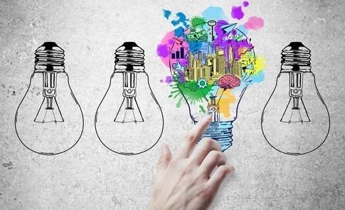 ایده های موفق در کارآفرینی و تعریف کارآفرین که باید بدانید.