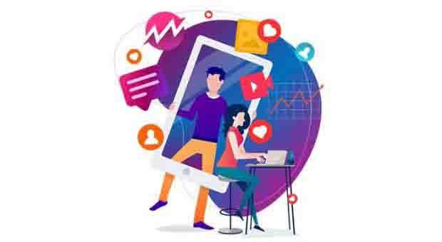 اینستاگرام: آموزش ترفندها و تکنیک جذب مشتری در instagram