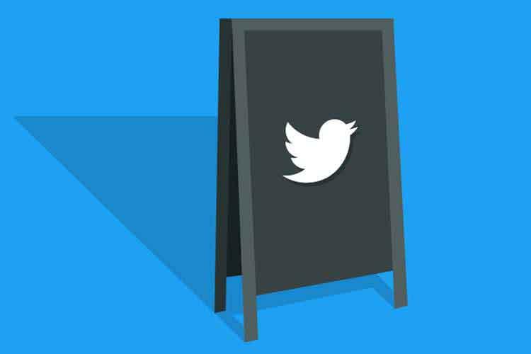 ویژگی های جدیدی به چتروم صوتی توییتر افزوده میشود.