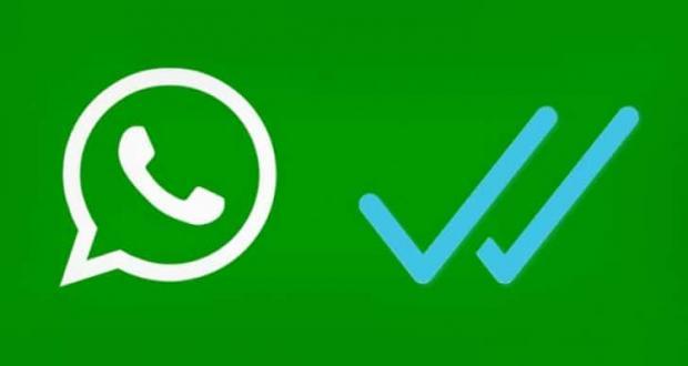 ترفندهای جذاب خواندن پیام در واتساپ بدون فعال شدن تیک آبی