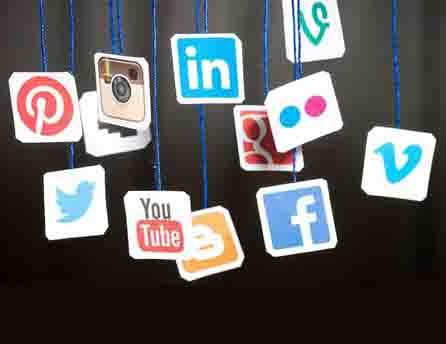 نقش مهم شبکه های اجتماعی در فروش کالاهای صنعتی در دوران کرونا