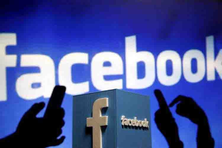 ویدئو کوتاه یکی از راه های کسب درآمد بالا در فیس بوک