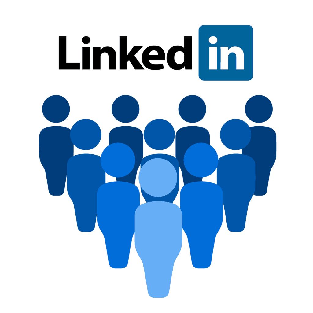 لینکدین : آموزش مراحل چگونگی درج آگهی استخدام در لینکدین
