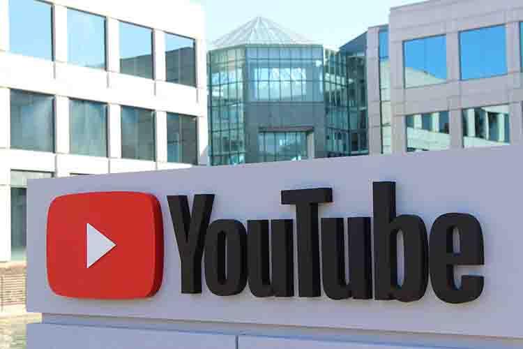 یوتیوب قابلیت افزودن برچسب زمانی به نظرات را آزمایش میکند.