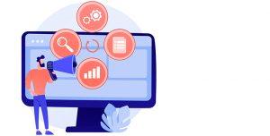 بازاریابی :معرفی برترین راه های بازاریابی اینترنتی که به موفقیت می رسید.